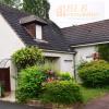 Vente - Maison / Villa 7 pièces - 125 m2 - Le Perray en Yvelines