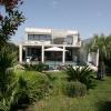 Vente de prestige - Maison contemporaine 5 pièces - 205 m2 - Sète