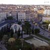Produit d'investissement - Local commercial - 100 m2 - Montpellier