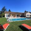 Vente - Maison / Villa 8 pièces - 149 m2 - Cailloux sur Fontaines