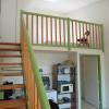 Appartement a louer à la rochelle t2 meublé La Rochelle - Photo 5