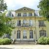 Vente de prestige - Château - 450 m2 - Fontainebleau