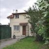 Revenda - vivenda de luxo 6 assoalhadas - 90 m2 - Drancy - Photo