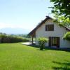 House / villa villa 6 rooms Bonne - Photo 3