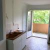 Appartement appartement montélimar 4 pièces 70 m² Montelimar - Photo 4