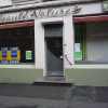 Local commercial local commercial Arras - Photo 9