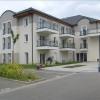 Appartement yutz - résidence senior. ~appartement de type f2 comprenant s Yutz - Photo 1