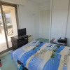 Appartement antibes - rabiac Antibes - Photo 4