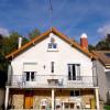 Vente - Maison / Villa 5 pièces - 87 m2 - Neuilly sur Marne