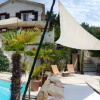 Vente - Villa 6 pièces - 200 m2 - Colomars - Photo