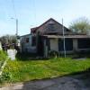 Maison / villa village proche rn2 Crepy en Valois - Photo 9