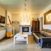 Maison / villa maison 3 pièces Chaumontel - Photo 4
