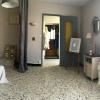 Maison / villa belle propriété a 15mn de la rochelle Sainte Soulle - Photo 11
