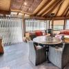 Maison / villa maison Aime - Photo 4