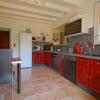 Maison / villa maison - 7 pièces - 167 m² St Sulpice de Royan - Photo 5