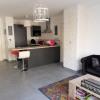 Revenda - Apartamento 2 assoalhadas - 45 m2 - Villeurbanne