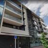 Parking parking/box Montrouge - Photo 1
