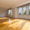 Location de prestige - Appartement 4 pièces - 131 m2 - Paris 8ème