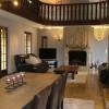 Maison / villa belle demeure à yutz Yutz - Photo 14