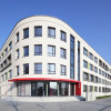 Locação - Studio - Frankfurt am Main - Photo