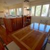 Maison / villa maison avec dépendance - 10 pièces - 198 m² Meschers sur Gironde - Photo 5