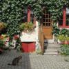 Maison / villa maison ancienne Rouvray - Photo 2