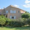 Revenda residencial de prestígio - casa contemporânea 8 assoalhadas - 210 m2 - Boisseron - Photo