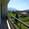 Appartement a louer entre deux guiers t3 traversant avec balcons Entre-Deux-Guiers - Photo 6