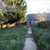 Maison / villa maison Danestal - Photo 3