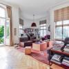 Verkauf - Büro - 267 m2 - Paris 7ème