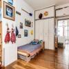 Appartement charmant 3 pièces - loft Paris 11ème - Photo 8