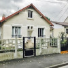 Vente - Maison / Villa 4 pièces - 75 m2 - Neuilly sur Marne