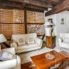 Vente - Duplex 4 pièces - 90 m2 - Bourg en Bresse
