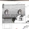 Maison / villa maison-6 pièces - rungis centre Rungis - Photo 1