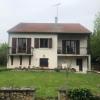 Maison / villa pavillon Vouneuil-sous-Biard - Photo 4