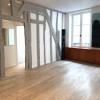 Vente de prestige - Appartement 3 pièces - 95 m2 - Paris 6ème