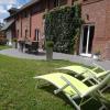 Maison / villa propriété normande Martainville Epreville - Photo 2