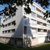Revenda - Studio - 22 m2 - Combs la Ville