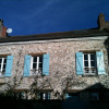 Maison / villa maison ancienne Crespieres - Photo 2