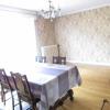 Maison / villa maison Argentre du Plessis - Photo 2