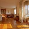 Maison / villa maison de ville Royan - Photo 9