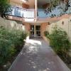 Appartement vallauris - proche centre Vallauris - Photo 4