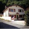 Продажa - дом 5 комнаты - Montségur