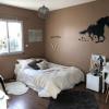 Maison / villa villa récente de plain pied 150m² Montelimar - Photo 8