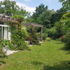 Maison / villa villa récente plain pied 133 m² Rochefort en Valdaine - Photo 2