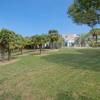 Maison / villa maison d'architecte - 7 pièces - 275 m² Royan - Photo 14
