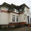 Maison / villa maison de caractère Bapaume - Photo 6