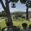 Maison / villa mas montélimar 6 pièce (s) 230 m² Montelimar - Photo 4