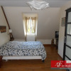 House / villa house / villa 4 rooms Pierrefonds - Photo 5