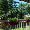 Vente - Appartement 4 pièces - 84 m2 - Bourg en Bresse